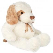 Maxim - óriás plüss kutya