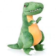 Dan - plüss dinoszaurusz