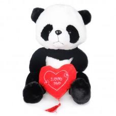 Peny - plüss panda