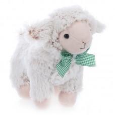 Bori - plüss bárány
