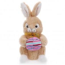 Bunny - barna plüss nyúl