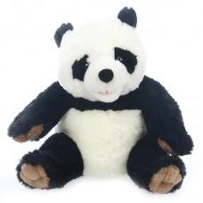 Pami - plüss panda