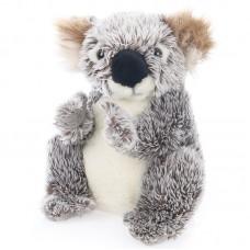 Koko - plüss koala