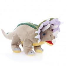 Fred - plüss dinoszaurusz