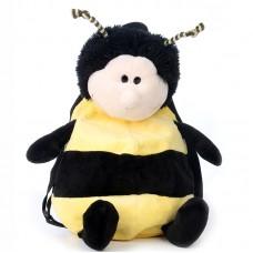 Méhecske hátizsák