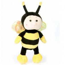 Enzo - plüss méhecske