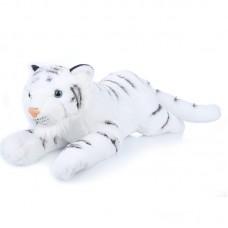 Manda - plüss tigris