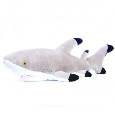 Reda - plüss cápa