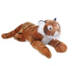 Neste - plüss tigris