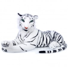 Amaron - óriás plüss tigris