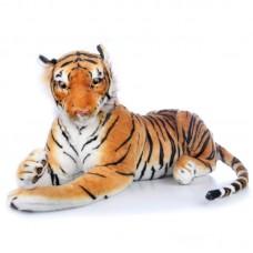 Erwan - plüss tigris
