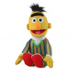 Bert - szezám utca plüss figura