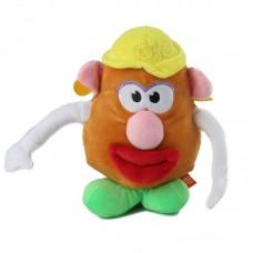 Krumplifej hölgy - Toy Story plüss figura