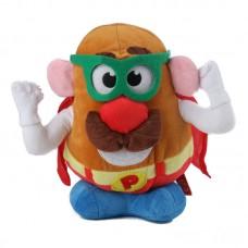 Szuperhős Krumplifej úr - Toy Story plüss figura
