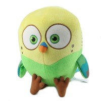 Sweet Pea - Kis kedvencek titkos élete plüss figura