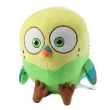ifj. Sweet Pea - Kis kedvencek titkos élete plüss figura