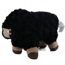 Minecraft plüss bárány