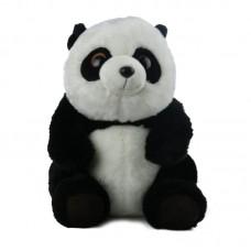 Rees - plüss panda maci