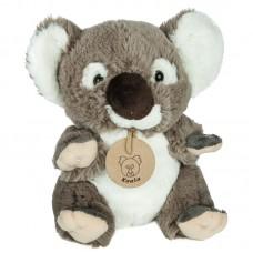 Coin - plüss koala