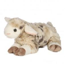 Toi - plüss bárány