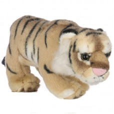 Nix - plüss barna tigris