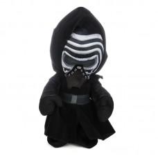 Kylo Ren - Star Wars plüss figura