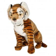 Russ - plüss tigris