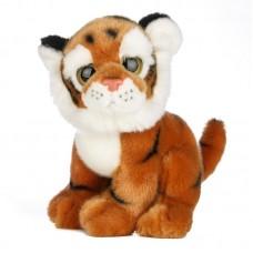 Gerin - plüss tigris