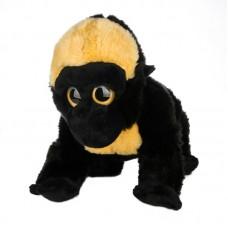 Gordon - plüss gorilla