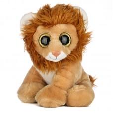 Luin - plüss oroszlán