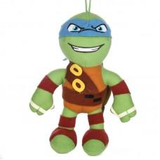 Leonardo - plüss tini ninja teknőcök
