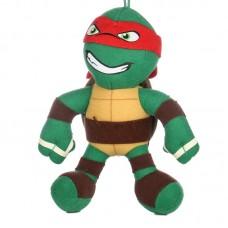 Raffaello - plüss tini ninja teknőcök