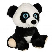 Lush - plüss panda