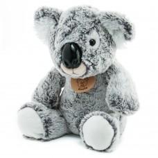 Sebi - plüss koala