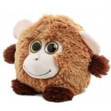 Rafi - plüss majom