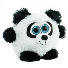 Pitti - plüss panda