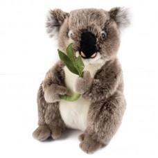 Loli - plüss koala