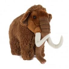 Ammi - plüss mammut