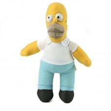 Homer Simpson - Simpson család plüss figura