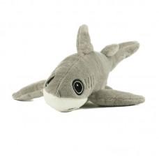 Nadi - plüss cápa