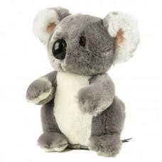 Merci - plüss koala
