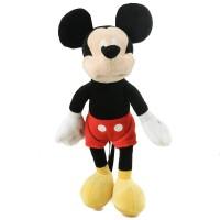 Mickey egér - plüss
