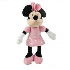 Minnie - plüss egér