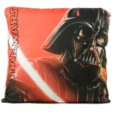 Darth Vader - Star Wars plüss párna