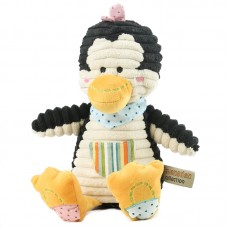 Baby plüss pingvin