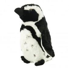 Filip - plüss pingvin