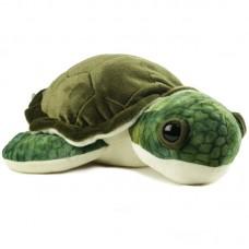 Grass - plüss teknős