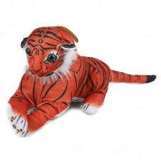 Hurrdurr - plüss tigris
