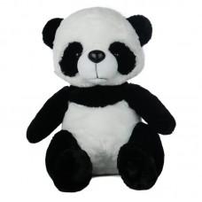 Panda maci 35cm - plüss panda