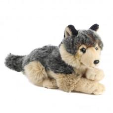 Saben - plüss farkas
